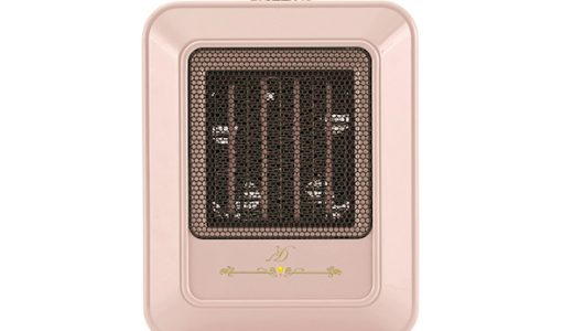 便利でおしゃれな家電製品!一人暮らしの女性が喜ぶプレゼント