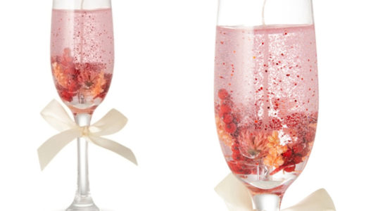 ピンク好きな女性が喜ぶおしゃれなプレゼント!ピンクの小物からおしゃれなピンク雑貨まで