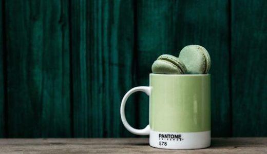 男性へのプレゼントにおすすめの、お手頃でおしゃれなマグカップ