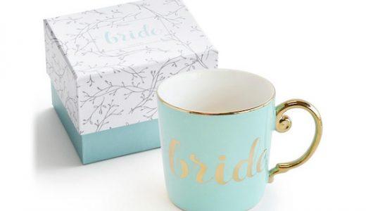 【画像あり】20代女性へのプレゼントにおすすめのマグカップ!