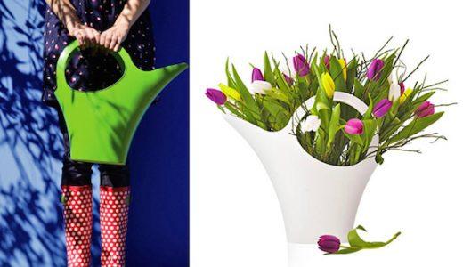 ガーデニング好きが喜ぶプレゼント!雑貨から園芸必需品を紹介するよ。